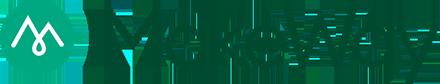 makeway-logo-440